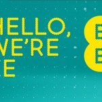 EE's 4G LTE Network Launches In 10 New UK Towns