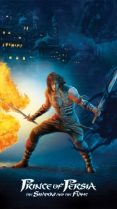 Ubisoft Brings Another Prince Of Persia Classic Back To Life