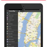 Skobbler's ForeverMap 2 Now Features Online And Offline Travel Guides