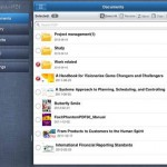 Foxit Reader 3.0 Brings New Features And Fixes For PDF Viewing And Annotation