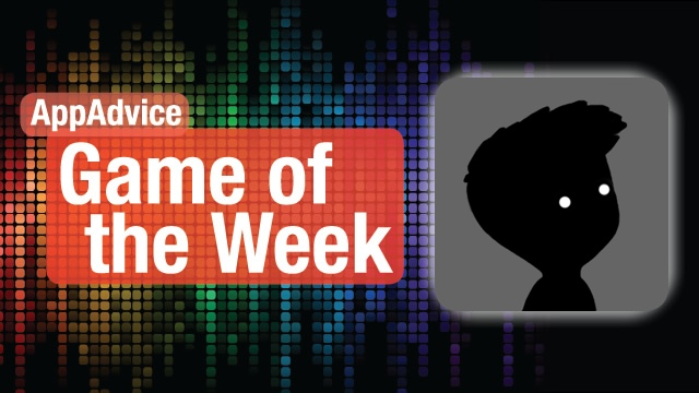 AppAdvice Game Of The Week For July 12, 2013