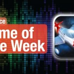 AppAdvice Daily: Pac-Man Dash! And Our Game Of The Week