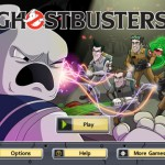 Who Ya Gonna Call? Ghostbusters iOS Game Captures New Content Update