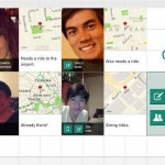 Let Your Ideas Fit Together With Binary Thumb's Grid For iOS