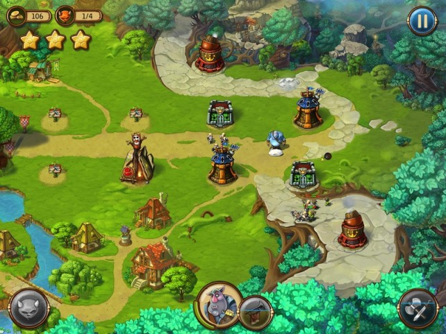 Ballad Of Solar: Brotherhood At War Will Turn You Into A Military Leader