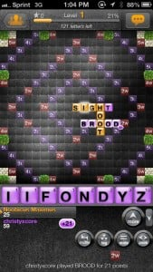 See Who's The Better Wordsmith Among Friends In War Of Words 2