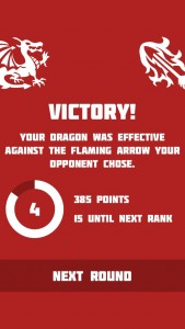 Will A Pair Of Scissors Beat A Dragon? Find Out In Rock Paper Missiles