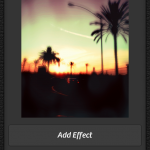 Get Creative And Layer On The Hollywood Flair In The Latest Version Of Camera+