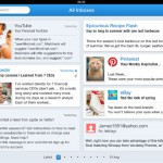 Incredimail Update Delivers Facebook Sharing And Other Enhancements
