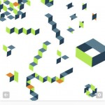 Isometric App Updated With Instagram Integration, PNG Export And More