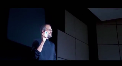 New Featurette Takes Us Behind The Scenes Of Upcoming 'Jobs' Movie
