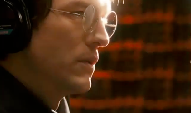 New 15-Second Promo Video For 'Jobs' Movie May Be First Ever Instagram Trailer