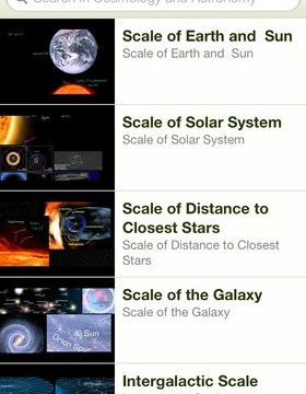 Learn More And See More With The Newly Updated Khan Academy App For iOS