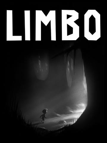 Popular Monochromatic Puzzle Platformer Limbo Finally Arrives On iOS