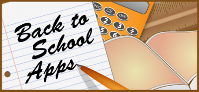 Make This Your Best School Year Yet With The Help Of These Apps