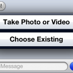 Cydia Tweak: Give iOS Action Sheets A New Look With PopoverActions