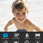 Wondershare's PowerCam 3.0 Features Redesigned UI Plus New App Modules