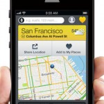 Scout GPS Updated With Waze-Like Crowdsourced Traffic Reporting Feature
