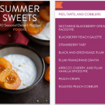 Calling All Foodies: Foodie Recipes Updated To Add iPhone Support And More
