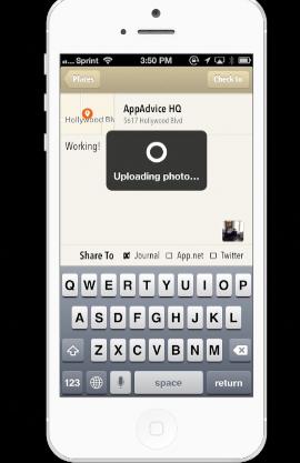 AppAdvice Daily: Agenda Calendar 4 And Ohai For App.net