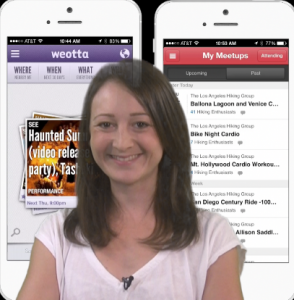 AppAdvice Daily: 2 New Summer Socializing Apps