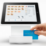Apple Retail Stores To Sell The Point Of Sale Square Stand Beginning July 9