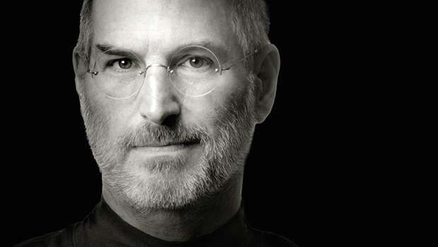 Op-Ed: CNBC Decides Now Is A Great Time To Criticize Steve Jobs For Apple's Recent Woes