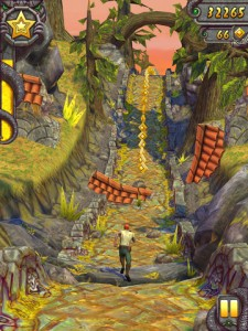 You Can Now Play As A Conquistador, Footballer Or Explorer In Temple Run 2