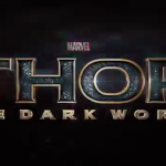 Gameloft Teases Official Game Based On Marvel's 'Thor: The Dark World'