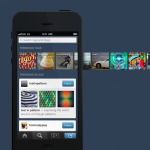Tumblr Issues Security Update To Official iOS App, Urges Users To Change Passwords