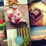 Typic Pro Updated With Full-Resolution Image Support Plus More Pro Content