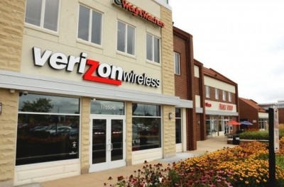 Verizon Wireless Says That 70 Percent Of Their Customers Now Own A Smartphone