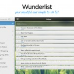 Wunderlist Debuts New Files Feature And Business Pricing Plans For Pro Users