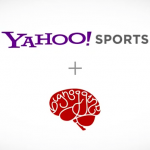Score! Yahoo Acquires Fantasy Sports App Startup Bignoggins