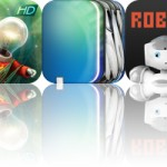 Today's Apps Gone Free: Fluke HD, Wave Cam, Stay Alight! And More