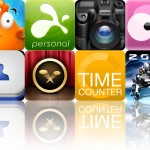 Today's Apps Gone Free: Bellyfish, Splashtop Personal, ProCam XL And More