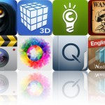Today's Apps Gone Free: Minigore 2: Zombies, ProPhotos, Highlight And More