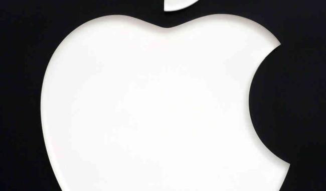 Apple Announces Record iPhone Sales During Its Third Quarter