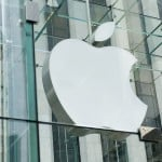 Boston University Sues Apple For Patent Infringement