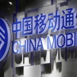 Apple Is Once Again Making Overtures Towards China Mobile