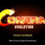 Win A Copy Of Contra: Evolution And Enjoy Classic Gaming Wherever You Go