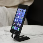 SETA Or NanoTek: The Only Smartphone Stand You'll Need For the Rest Of Your Life