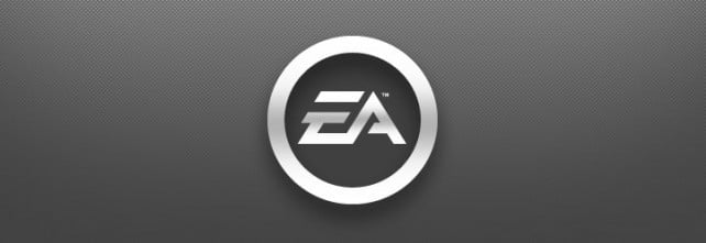 Electronic Arts Receives Most Of Its Revenue From Apple's App Store For The First Time