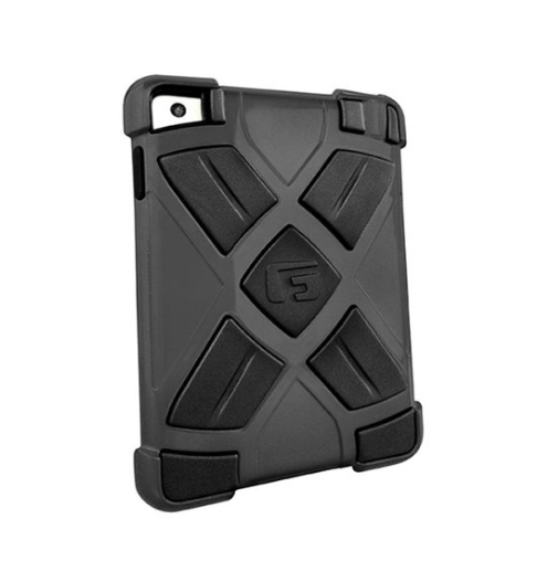 G-Form's XTREME Case For The iPad mini Is Hard To Beat