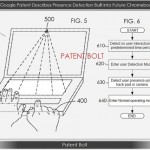 Oops! Google Gets Caught Copying An Apple Patent Graphic