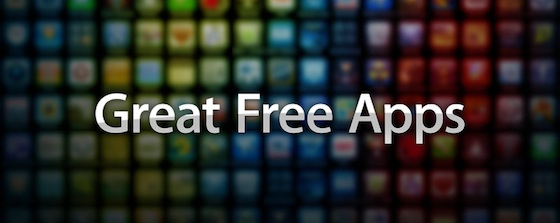 Number Of Free Apps In The App Store Continues To Rise