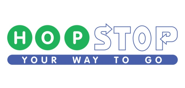 Apple Buys HopStop To Add Travel Directions To Maps