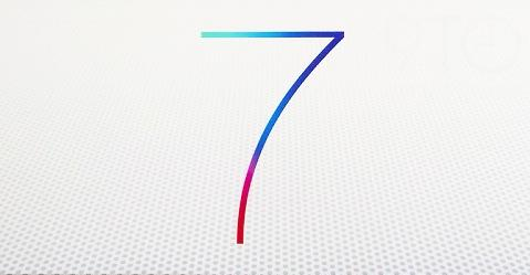 Apple Posts Release Notes For iOS 7 Beta 6