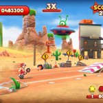 Big Joe Danger Update Rides Into The App Store