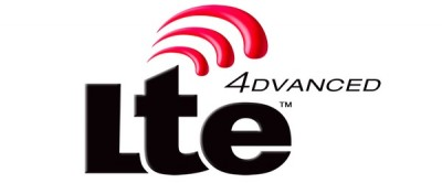 The Next iPhone Could Be Super Fast, Support LTE-A